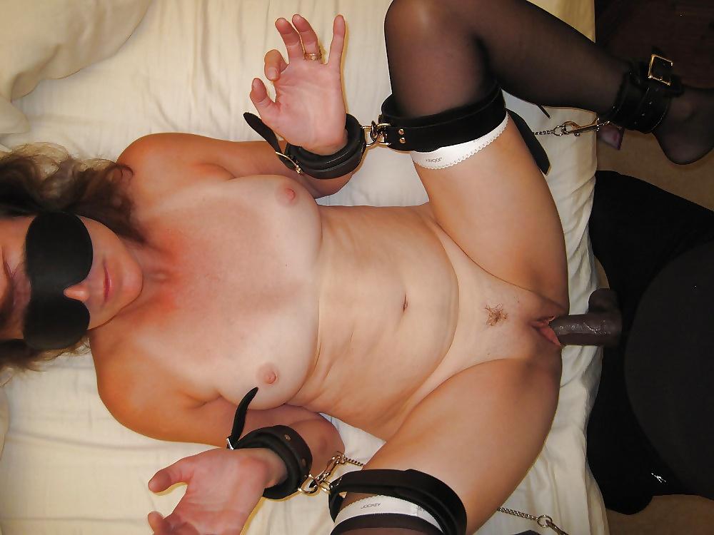 Latex BDSM, porn galery