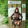 outdoor whores