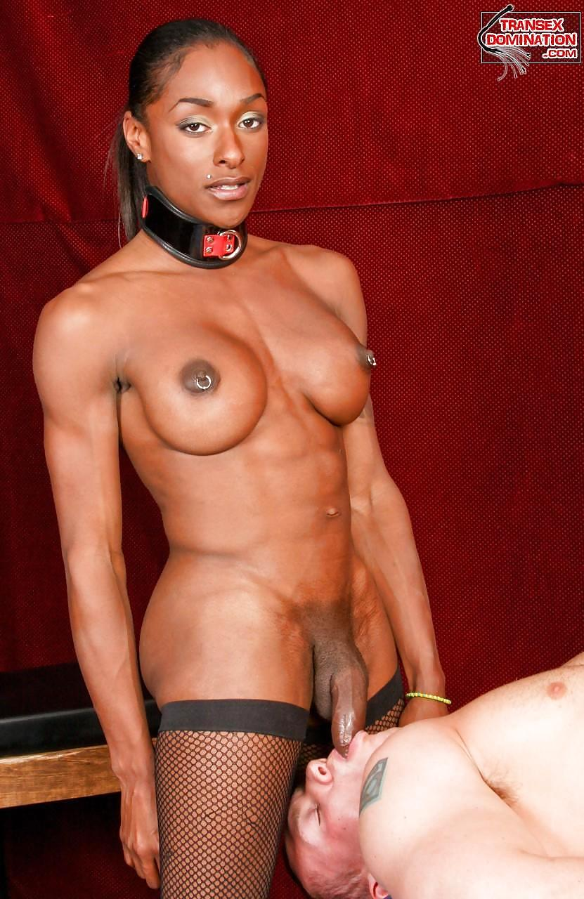 dark-black-muscular-nude-tranny-mens-tan-lines