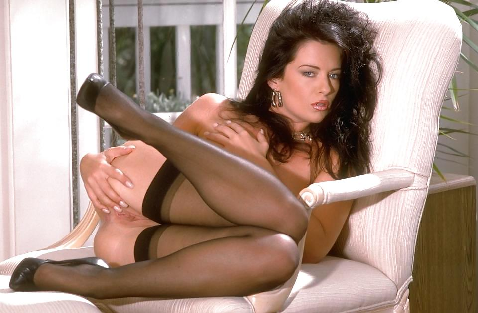 teri-hatcher-pussy-photos-ladies-with-pussies-and-penis
