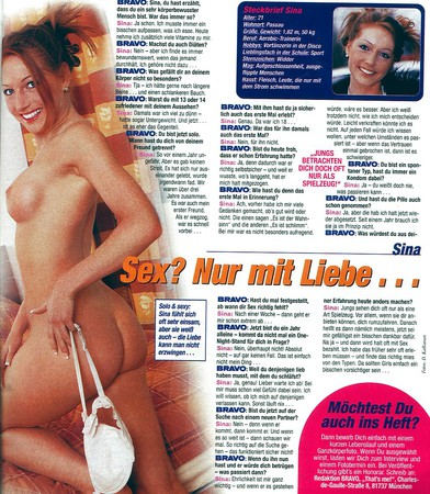 18 yo jenny brit 2001 action slade vs sweet - 2 8