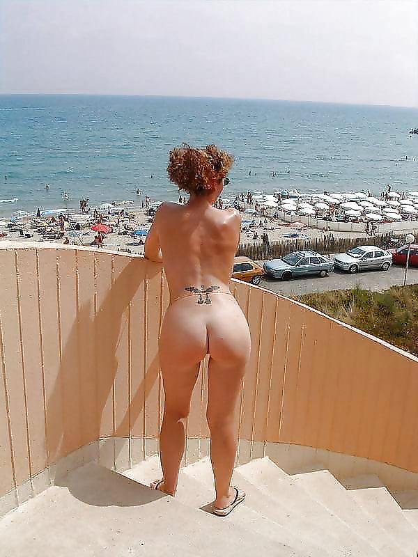 Streaming cap d agde naked photos girls during