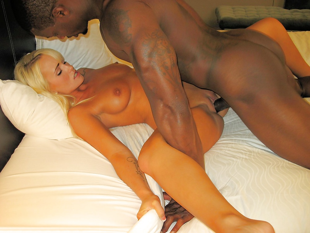 Free interracial thumbnails 15