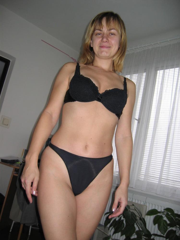 amateur gf topless