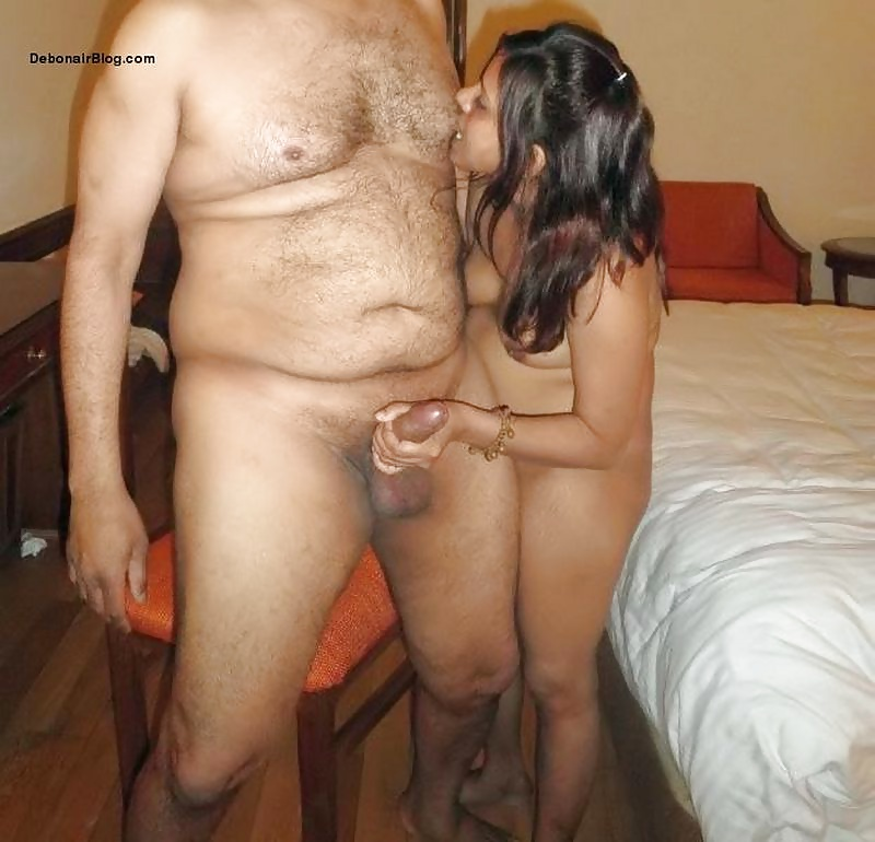 Free indian wife cheating porn pics