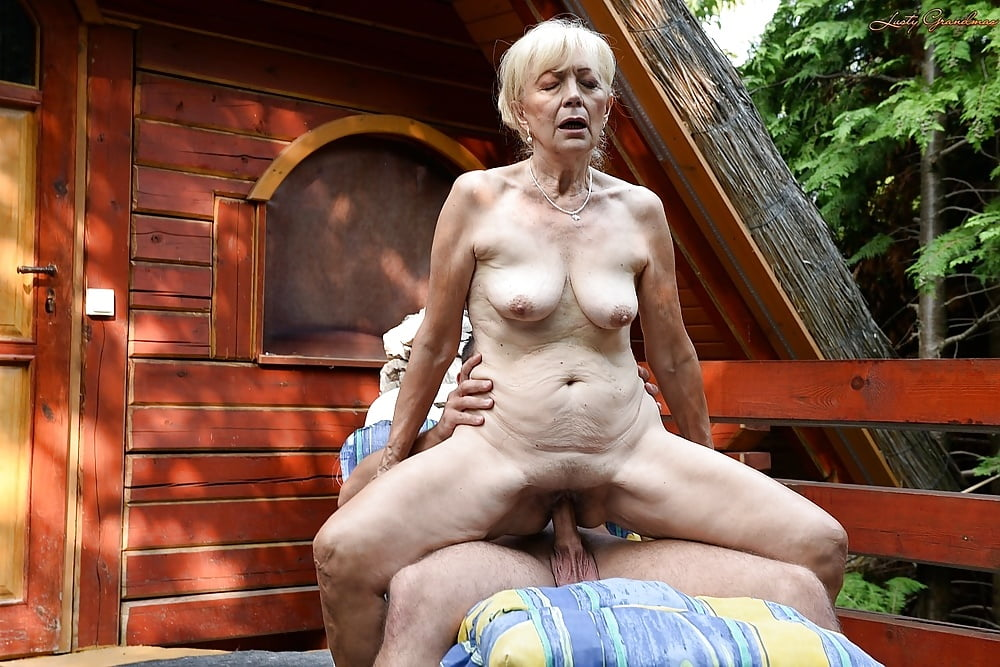 old-granny-sex-gallery