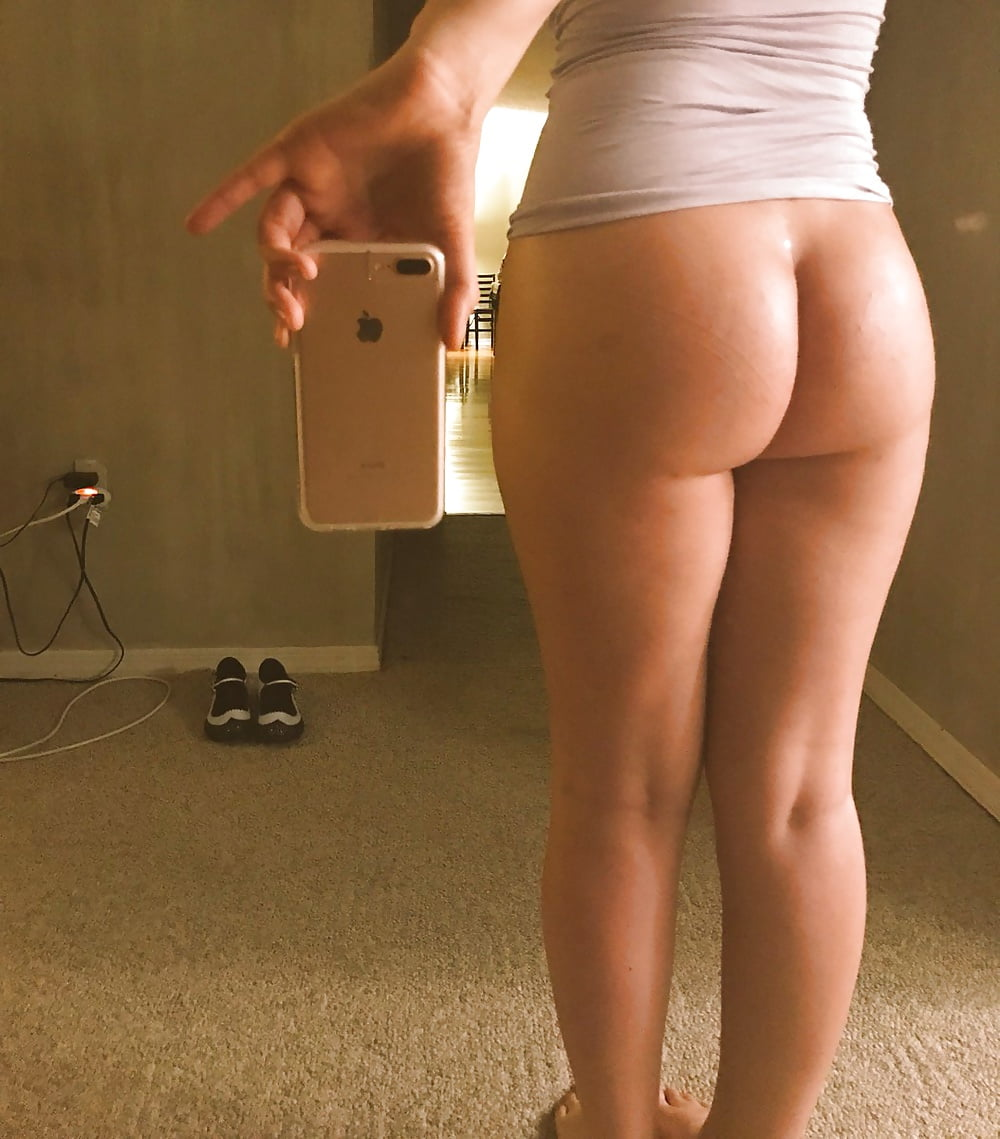 Free ass shots, hot girls top nude