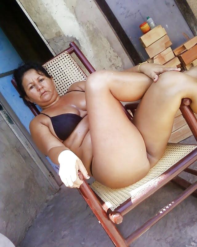 Mi Puta Esposa Kyara Nichole On Yuvutu Homemade Amateur Porn Images And Xxx Sex Pics