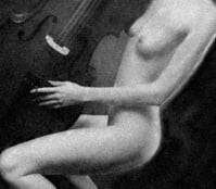 apologise, hotel erotica kianna share your opinion. something