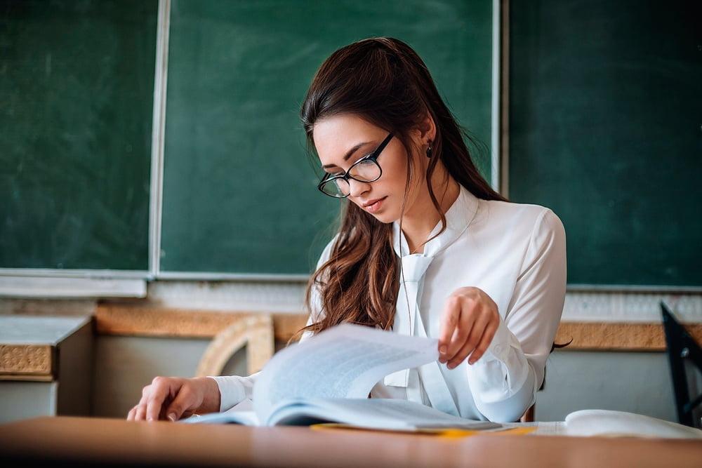 Sex xxx school teacher-9118