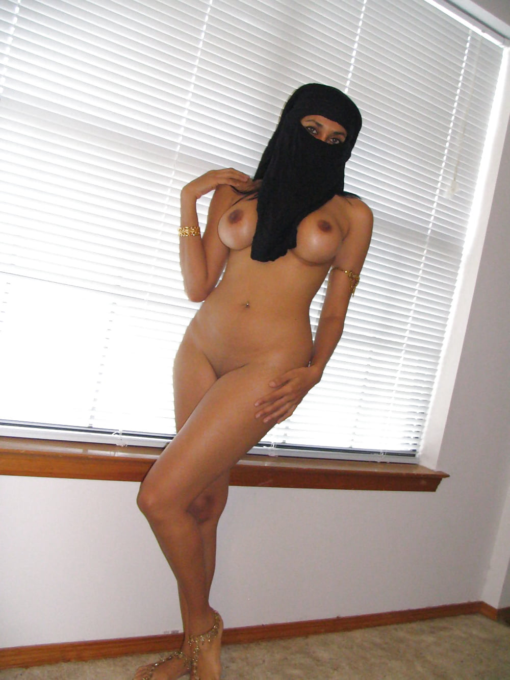Arab girls in nudes, amrica full x x