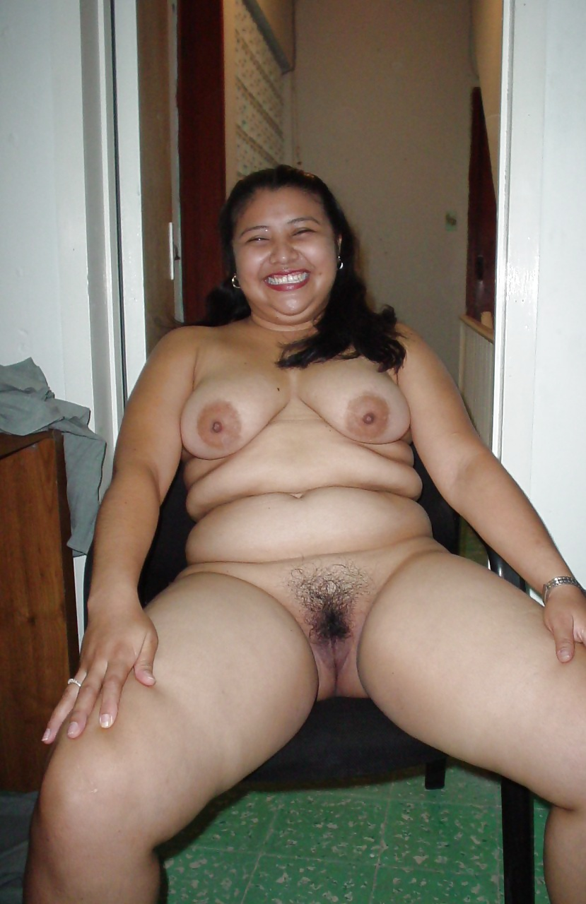 amature-naked-mexican-women-persian-women-naked-drunk