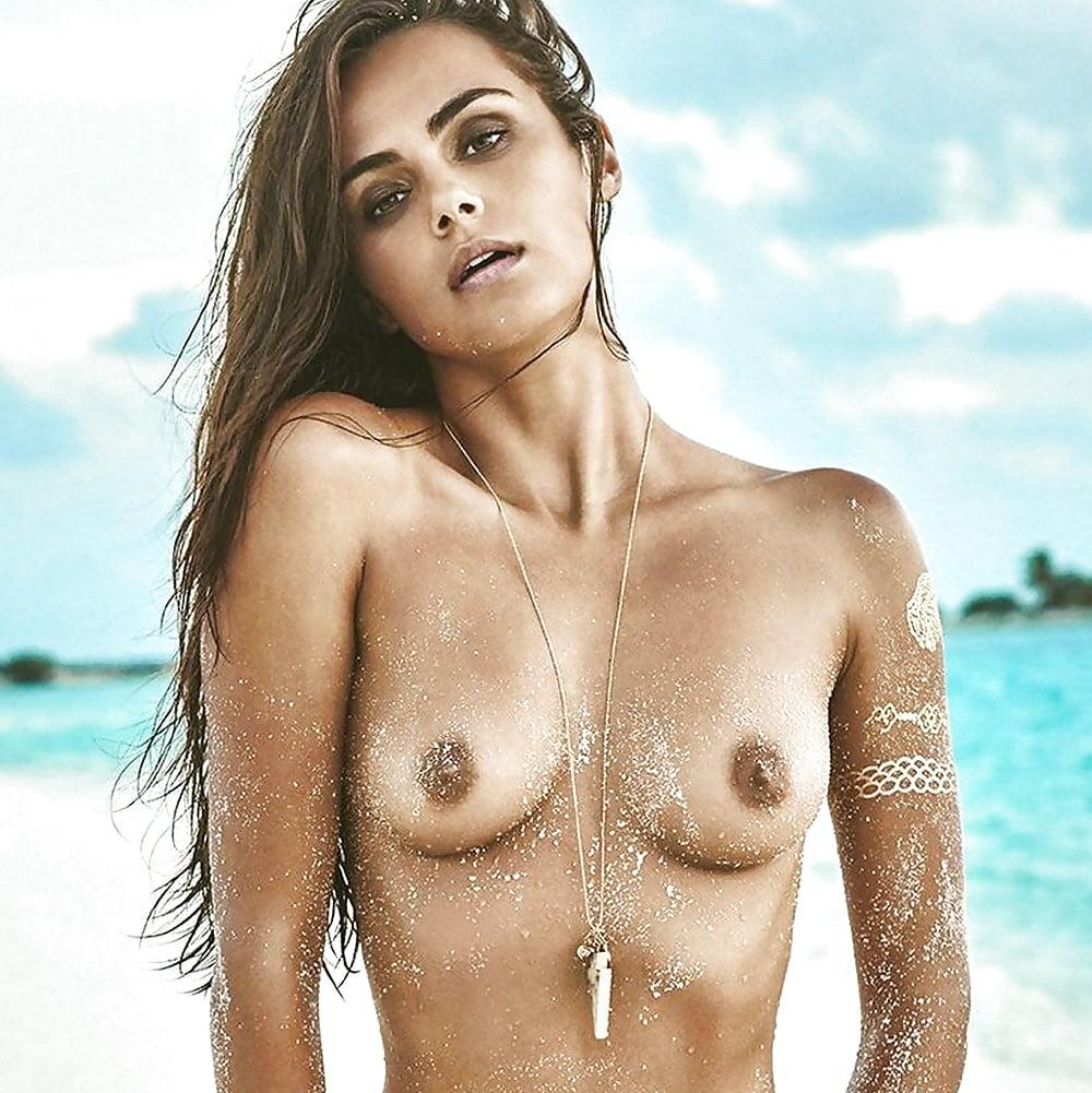 Courtney galliano nude