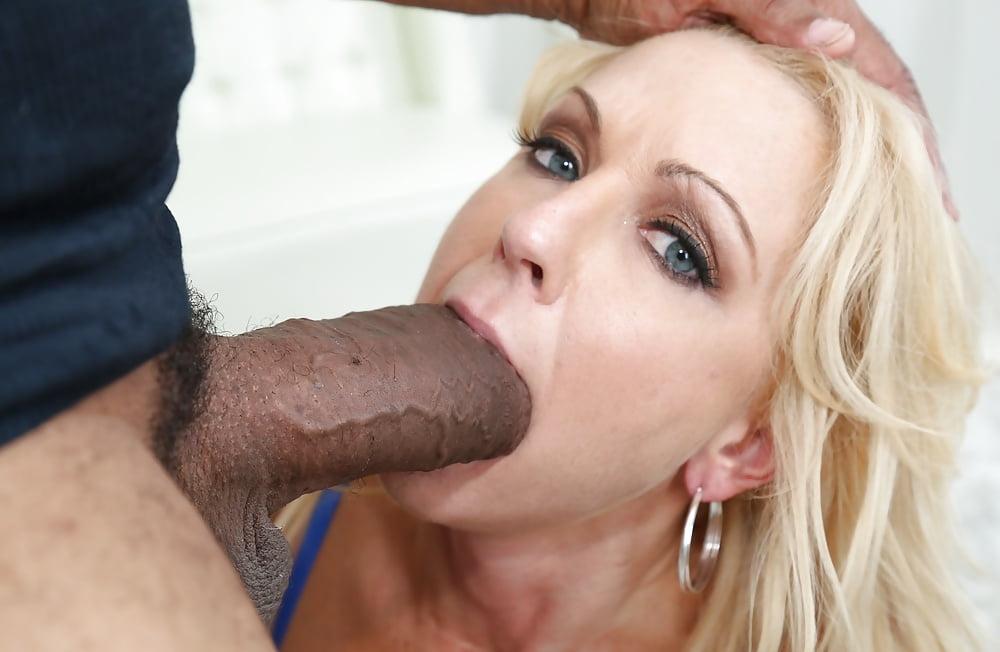Free huge cock blowjob videos, beautiful redhead amateur pussy