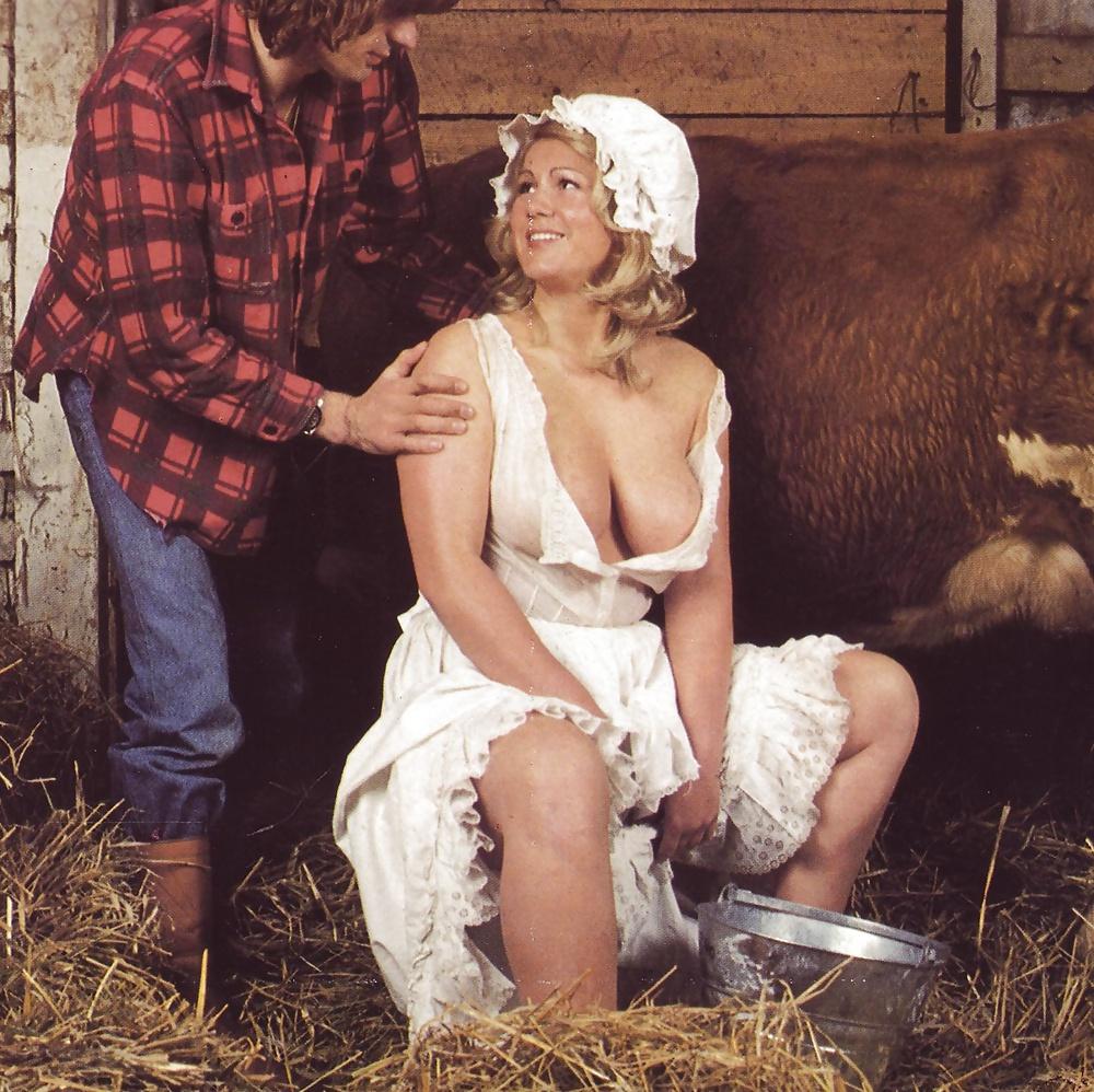 Nude satin milkmaid mini dress