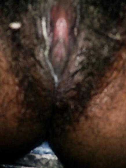 Teen tight black pussy-3847