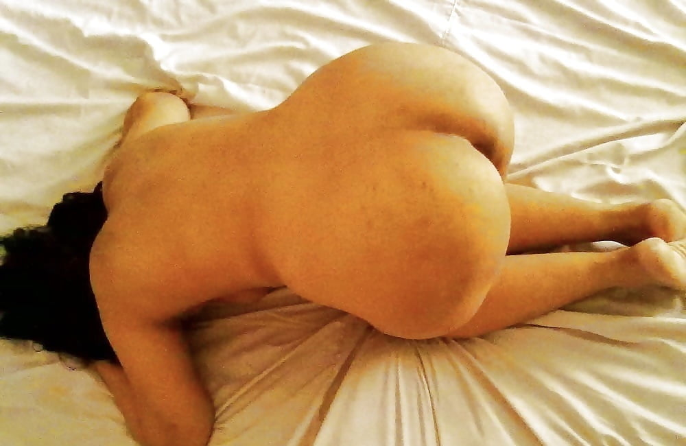 Ass chubby whore porn pics and movies