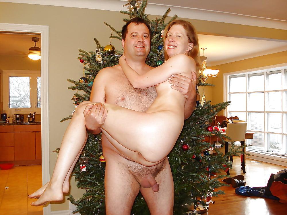 вся семья ходит голой порно видео человек