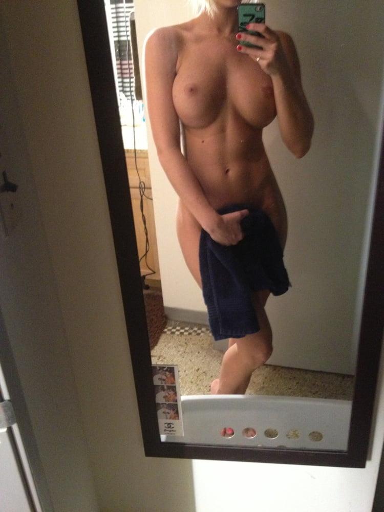 Sexy girl- 32