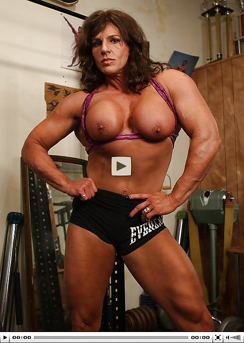 Showing porn images for dianne solomons muscle porn