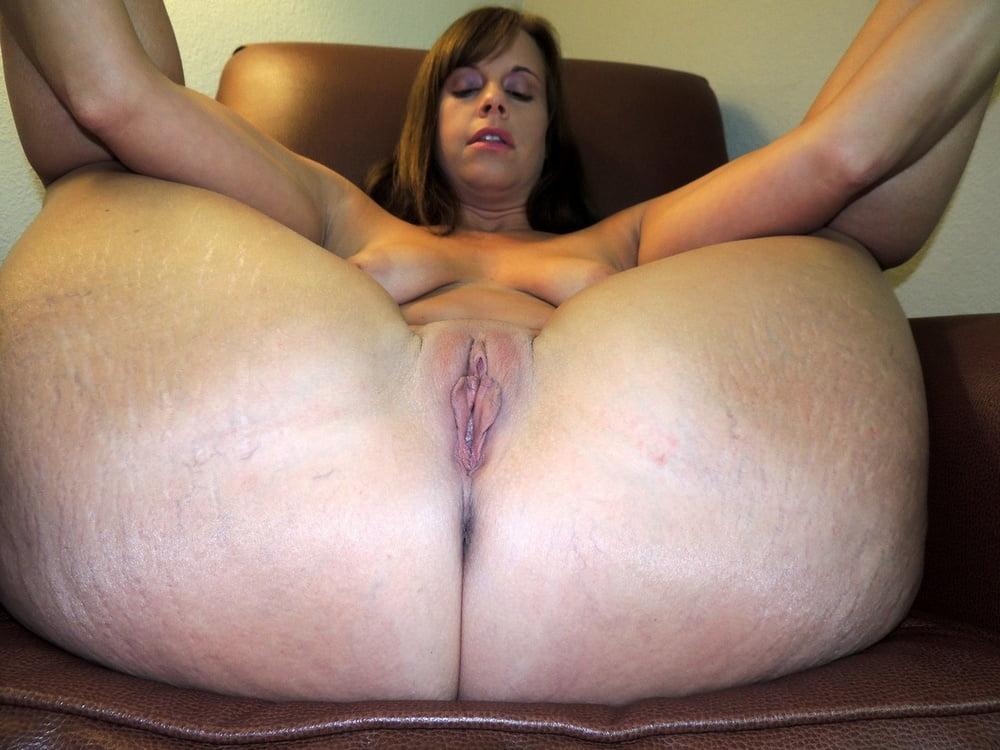 chubby-ass-hole-sex