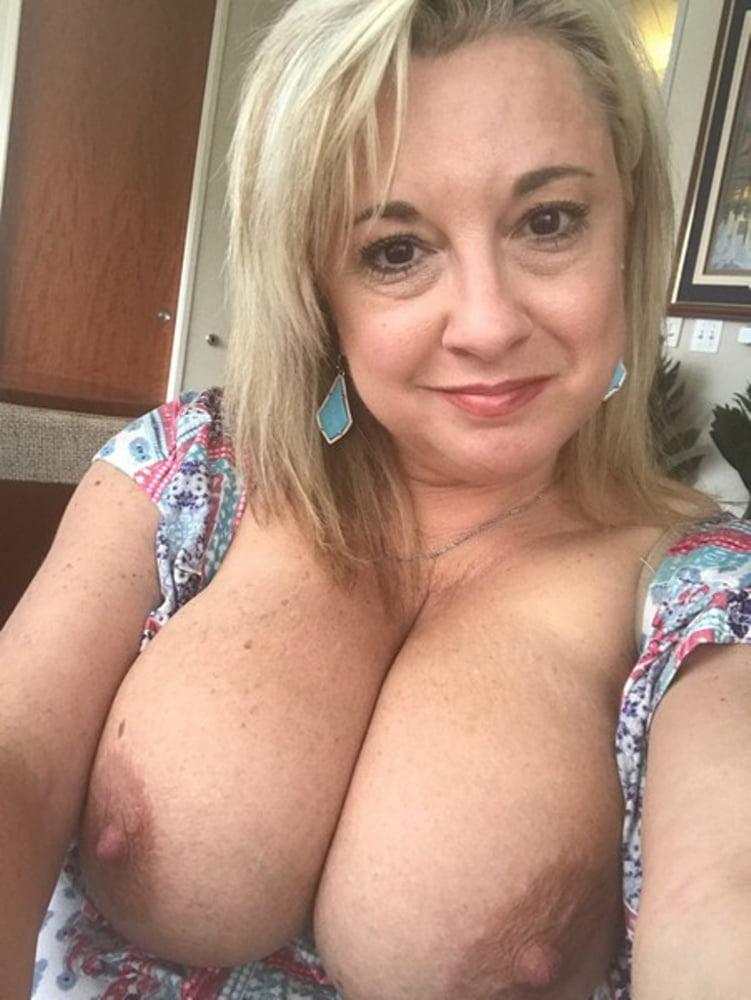 Gilf Big Tits