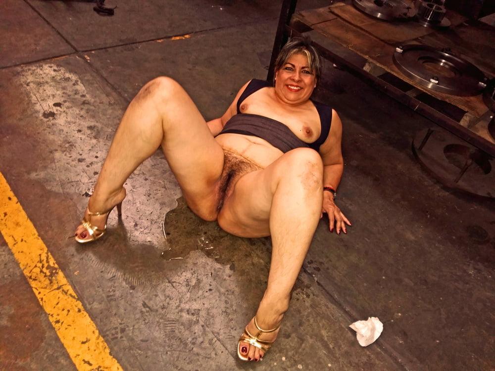 free-mature-mexican-pics-femdom-smoking-video