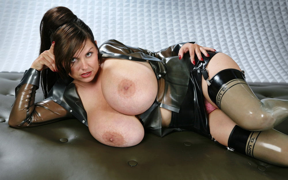 big-girl-fetish