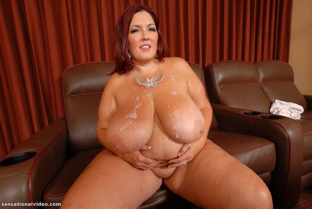 Lady Hot Amateur