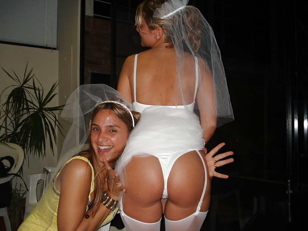 chalke-slut-bride-panties