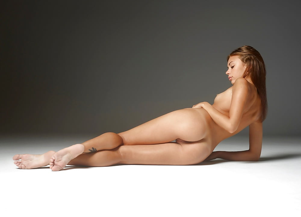 Mtv Hills Star Audrina Partridge Posed Nude In Failed Playboy