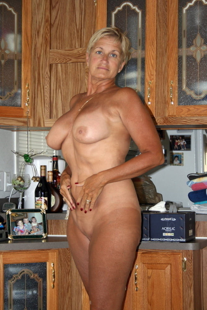 Women Platine 2