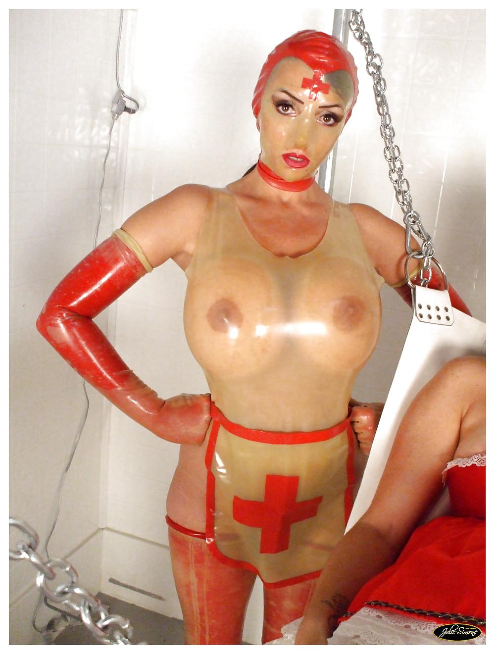 Porn tube bondage fucking machine
