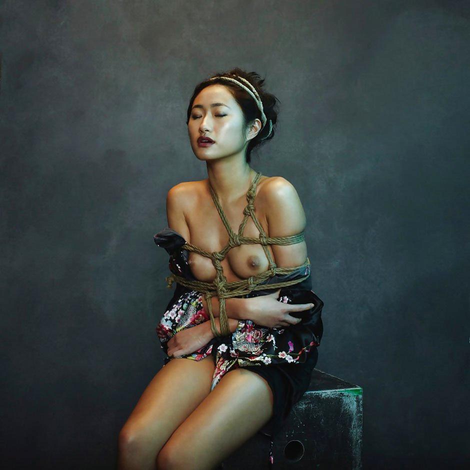 Instagram Pussy Sheri Chiu naked photo 2017
