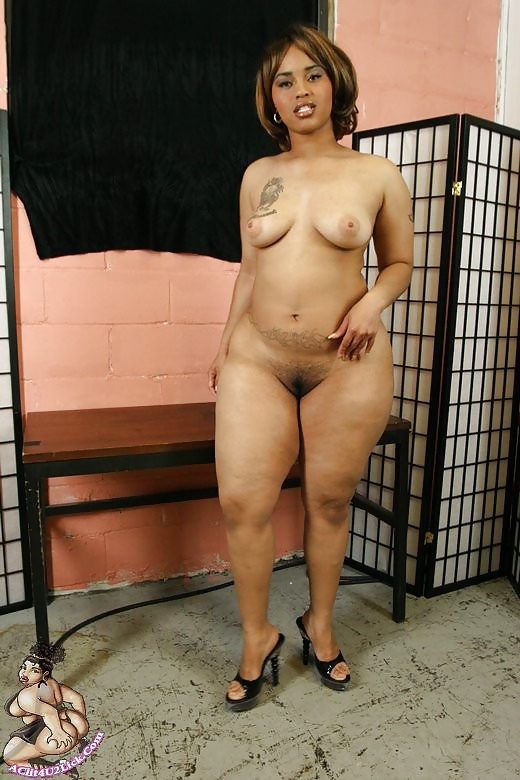 oiled bodied girl sex