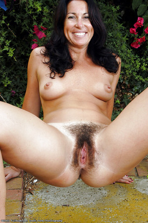 40 ladies over naked Welcome to
