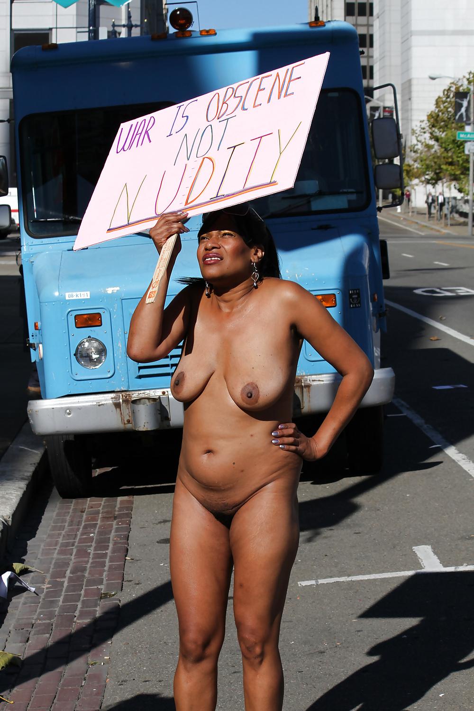 Indian nude hijda in public, free indian new pornhub porn photo