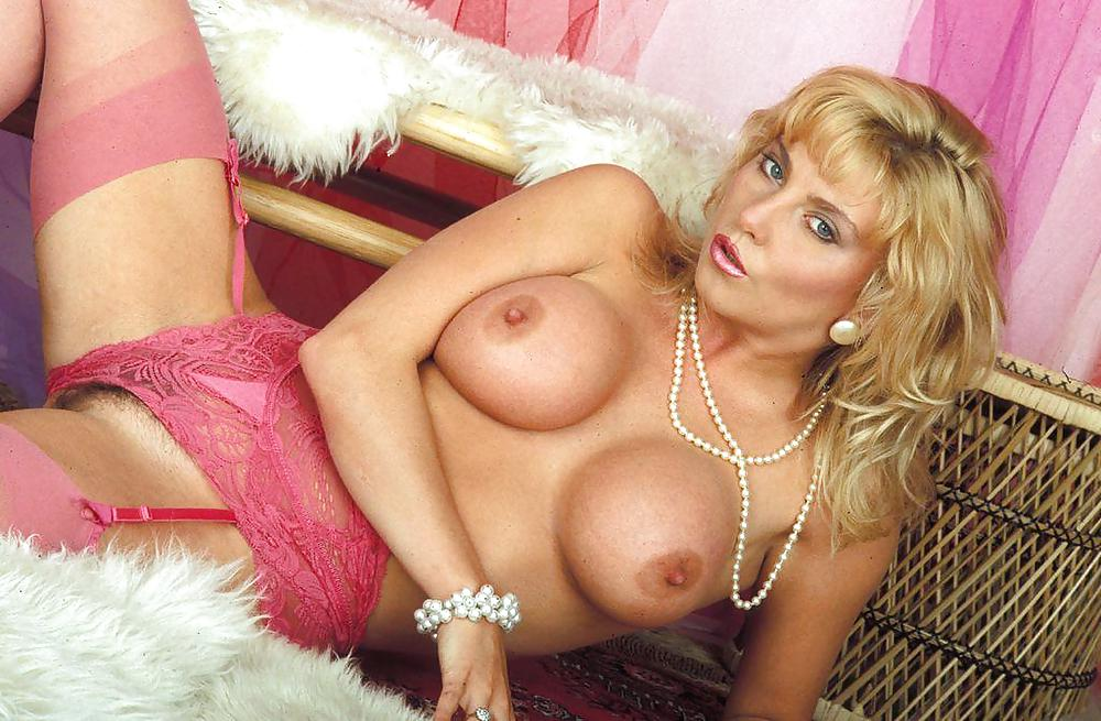 Sharon lee pictures