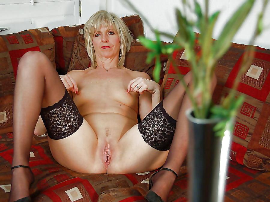 wife casting xxx