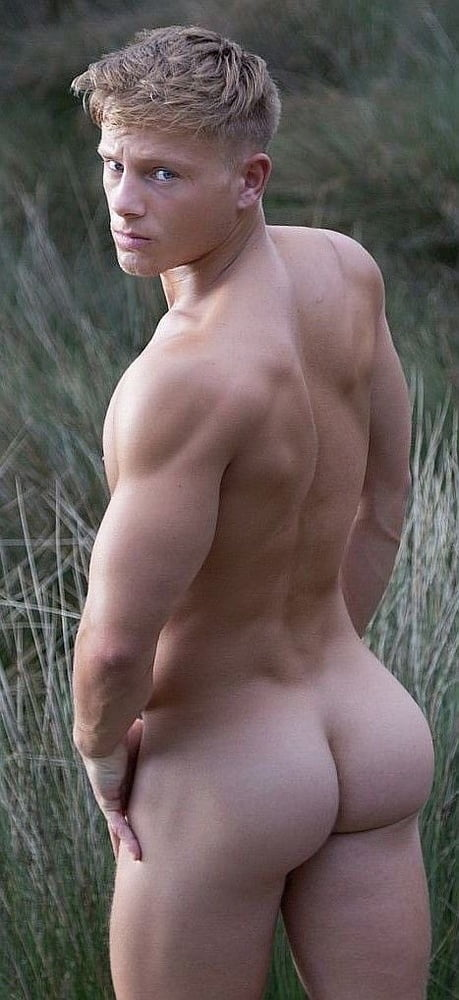 Warm Canis Micheal Nude Vids Png