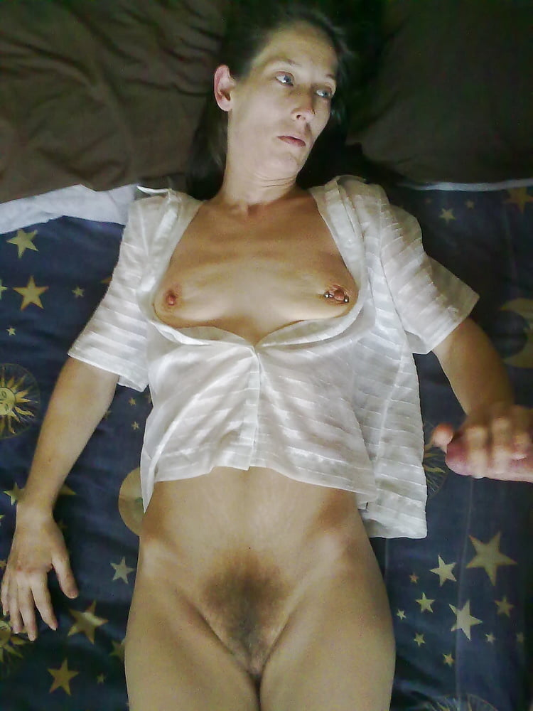 Ugly whores elena1 02 - 3 7
