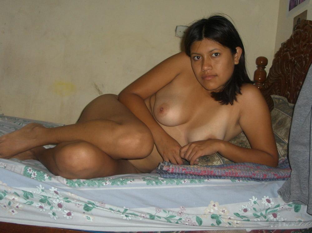 Kazizilkree    reccomended amateur sex pic gallery