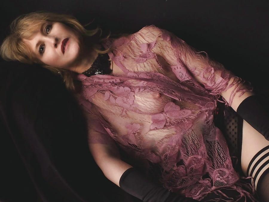 American vintage sex video Dark room swingers
