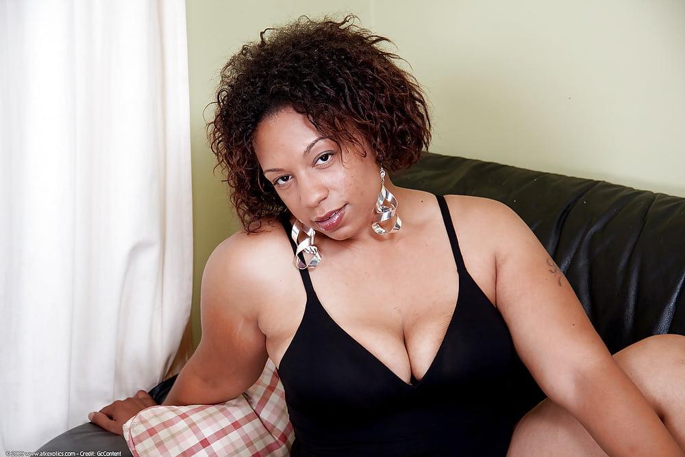 Ebony Bbw Bbc Threesome
