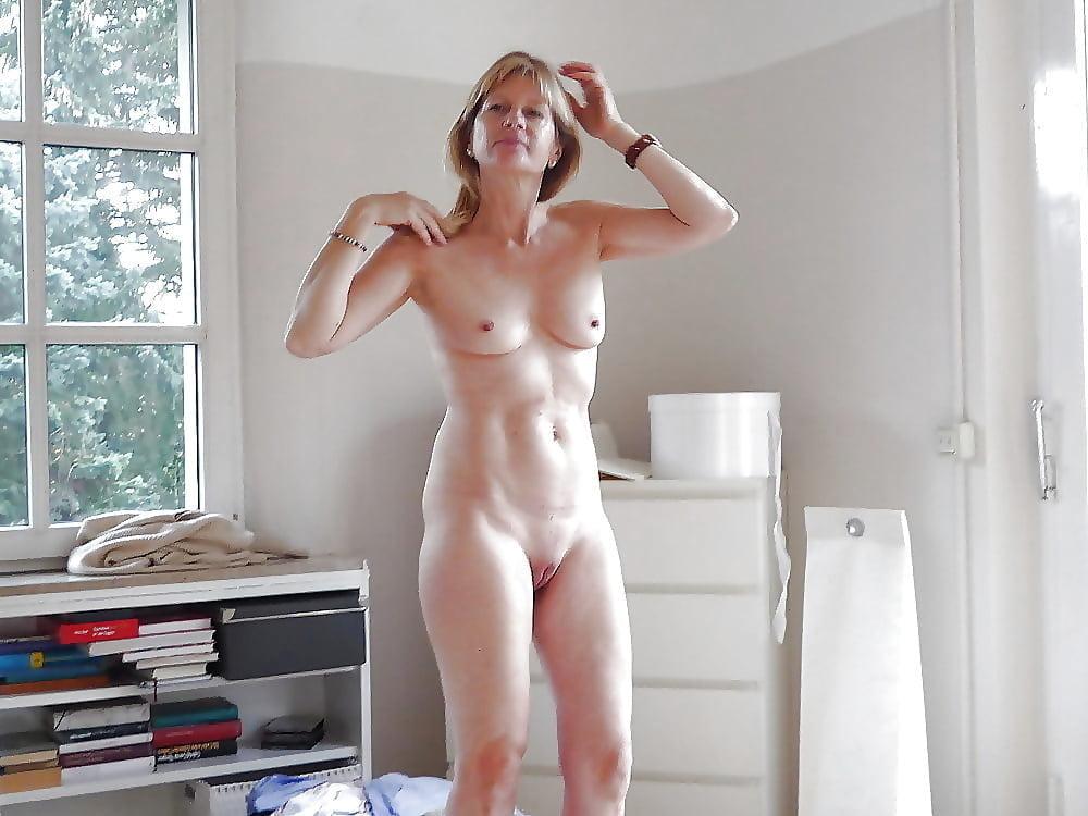 Hot sexy women masturbating-5024
