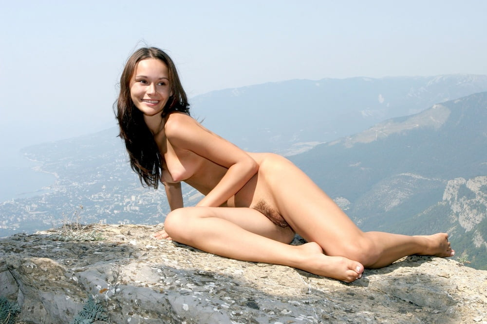 sex-orgy-nude-girls-in-new-mexico-pics