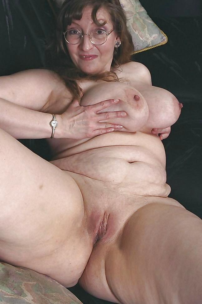 Aunt judys mature amateur — photo 9