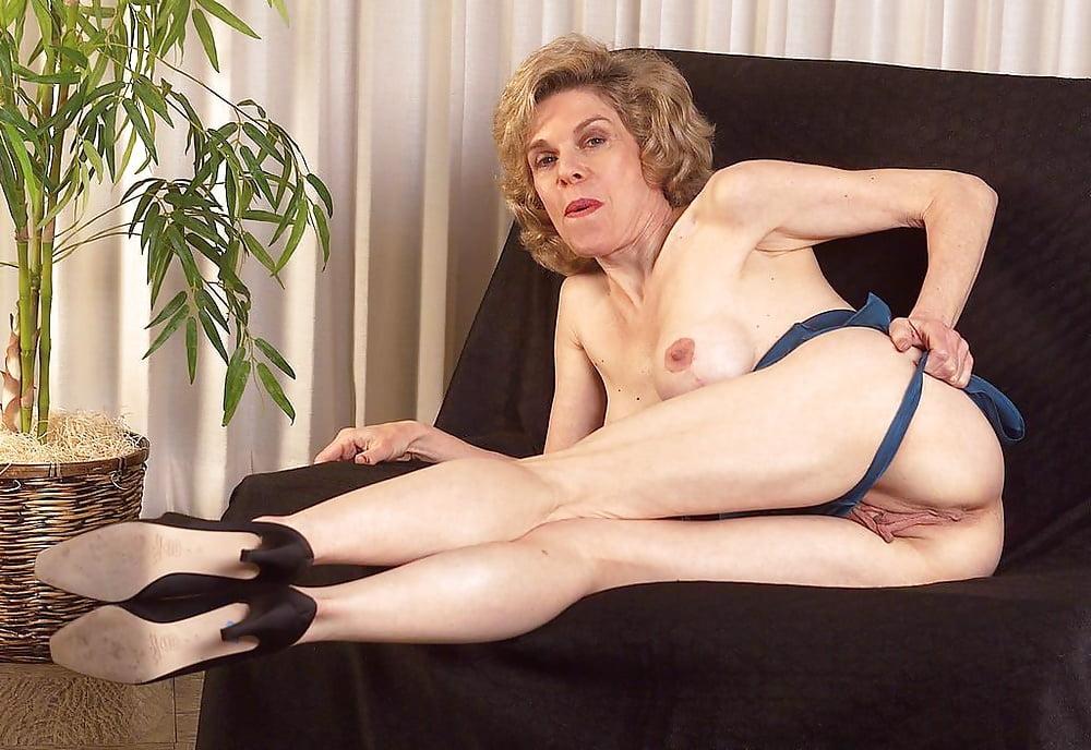 russkaya-vzroslaya-porno-aktrisa-staraya