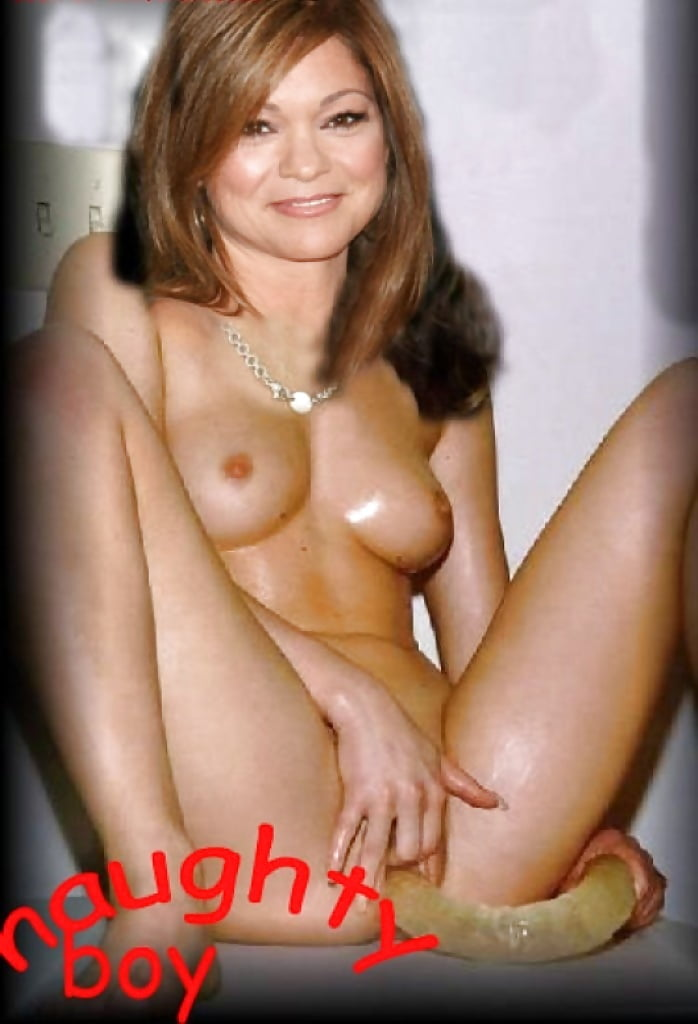 Free Singer Jewel Kilcher Nude