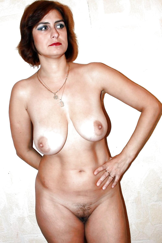 фото голых зрелых российских актрис стали